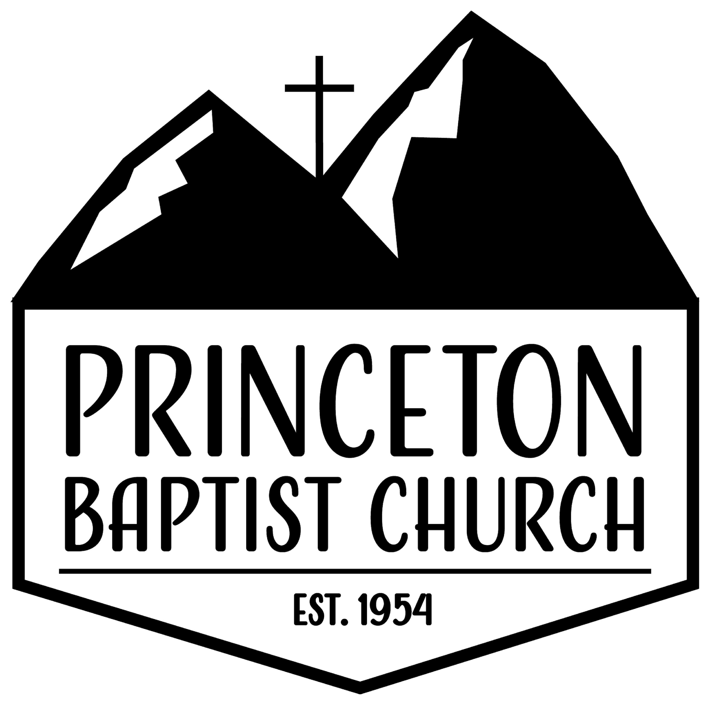 Princeton Baptist Church